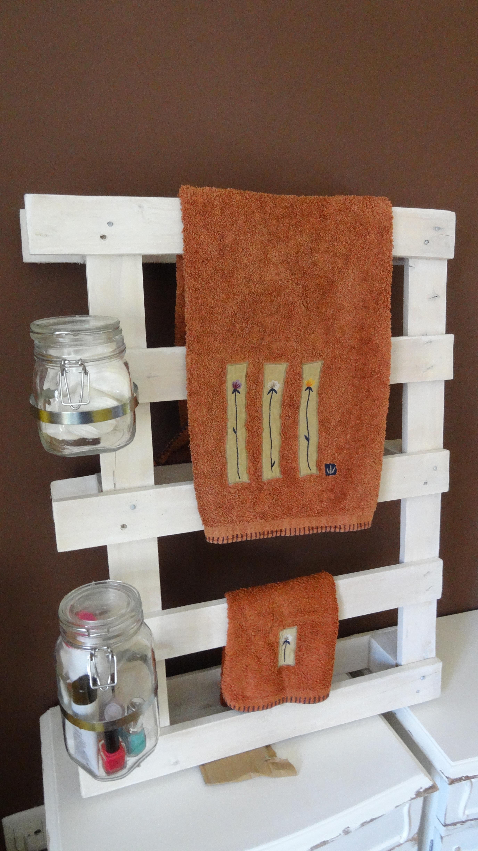 Muebles con palets precios estupendo diseo muebles for Muebles de palets precio