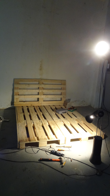 entre mesillas | ¡¡ALEGRA TU CASA!! Con muebles restaurados. | Página 6
