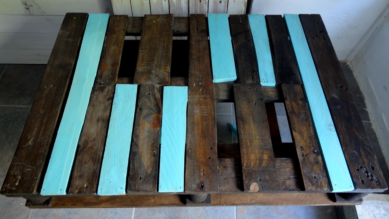entre mesillas | ¡¡ALEGRA TU CASA!! Con muebles restaurados.